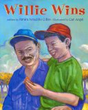 Carl Angel: Willie Wins