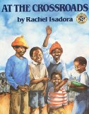 Children's Books set South Africa: At the Crossroads