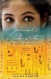 Julius Lester: Pharaoh's Daughter