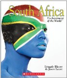 Children's Books set South Africa: South Africa