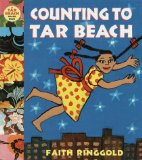 Author Spotlight: Faith Ringgold: Counting to Tar Beach