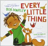 Children's Books About Legendary Black Musicians: Every little Thing