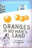 Children's Books set in the Middle East & Northern Africa: Oranges in No Man's Land