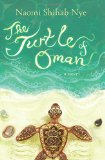 Children's Books set in the Middle East & Northern Africa: The Turtle of Oman