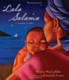 Multicultural Lullabies: Lala Salama