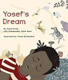 Children's Books set in the Middle East & Northern Africa: Yosef's Dream