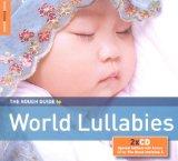 Multicultural Lullabies: World Lullabies
