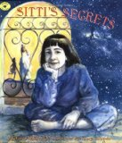 Children's Books set in the Middle East & Northern Africa: Sitti's Secrets