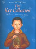 Multicultural Children's Books about grandparents: The Key Collection