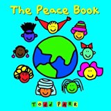 Multicultural Children's Books about peace: The Peace Book