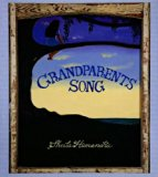 Multicultural Children's Books about grandparents: Grandparents Song