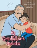 Multicultural Children's Books about grandparents: My Grandfather's Masbaha