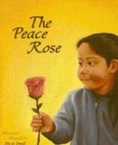 Multicultural Children's Books about peace: The Peace Rose