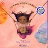 Children's Books set in Mexico: Elena's Serenade