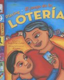 Children's Books set in Mexico: Playing Loteria