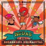 Children's Books set in Mexico: Rudas Horrendous Hermenitas
