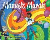 Children's Books set in Mexico: Manuel's Murals