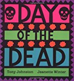 Best Day of the Dead/Día de los Muertos Children's Books: Day of the Dead