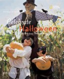 Multicultural Children's Books about Halloween: Celebrate Halloween