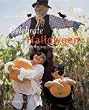 Multicultural Children's Books about Halloween: Celebrate Halloween