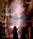 Children's Books about Diwali: Celebrate Diwali