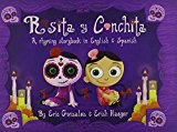 Best Day of the Dead/Día de los Muertos Children's Books: Rosita y Conchita