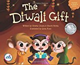 Top 10 Diwali Children's Books: The Diwali Gift