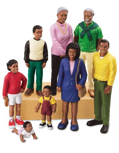 multicultural play figures colours of us
