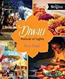 Children's Books about Diwali: Diwali Festival of Lights