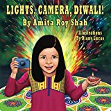 Top 10 Diwali Children's Books: Lights, Camera, Diwali!