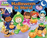 Multicultural Children's Books about Halloween: Halloween is Here!