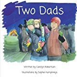 Multicultural Children's Books featuring LGBTQIA Characters: Two dads