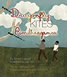 Native American Children's Books: Dragonfly Kites
