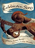 Multicultural Children's Books about the Nativity Story: Celebration Song