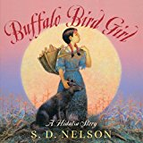 Native American Children's Books: Buffalo Bird Girl