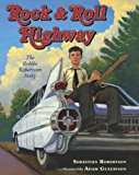 Native American Children's Books: Rock & Roll Highway