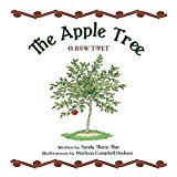Native American Children's Books: The Apple Tree