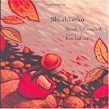 Native American Children's Books: Shi-shi-etko
