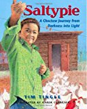 Native American Children's Books: Saltypie