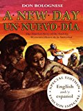 Multicultural Children's Books about the Nativity Story: A New Day