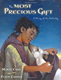Multicultural Children's Books about the Nativity Story: The Most Precious Gift