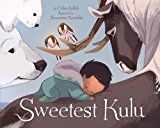 Native American Children's Books: Sweetest Kulu