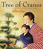 Multicultural Children's Books about Christmas