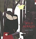 Native American Children's Books: Wild Berries
