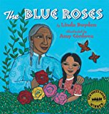 Native American Children's Books: The Blue Roses
