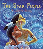 Native American Children's Books: The Star People