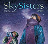 Native American Children's Books: SkySisters