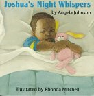 Multicultural Book Series: Joshua's Night Whispers