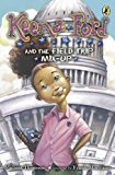Multicultural Book Series: Keena Ford