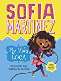 Multicultural Book Series: Sofia Martinez